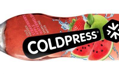 coldpress