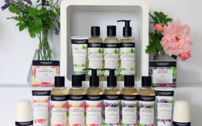 tisserand-bath-and-body-collection_complete